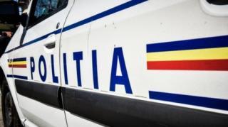 Egy óra leforgása alatt Arad és Temes megyében is felrobbantottak egy bankautomatát