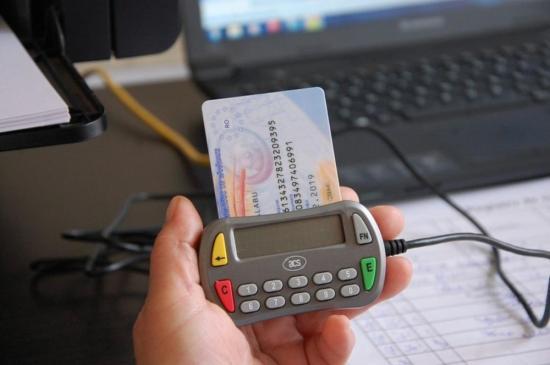 Nem működik az egészségügyi kártyákat üzemeltető rendszer