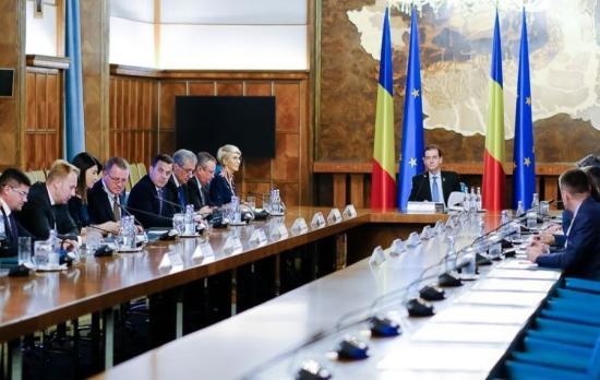 Hétfőtől kezdődik az újabb Orban-kormány miniszterjelöltjeinek meghallgatása