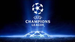Bajnokok Ligája: Az FC Liverpool a ...