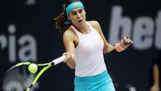 A fehér sport híreiből: döntők, világrangsorok, érdekességek