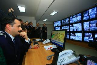 Belügyminiszter: több pénzt kapott a rendőrség