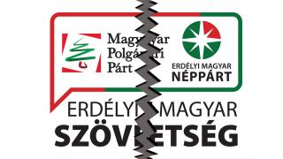 Elhatárolódnak a fúziótól az MPP Kolozs megyei szervezetének alapítói