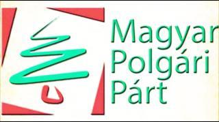 MPP: Nem szakad a párt