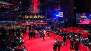 Ma kezdődik a 70. Berlini Nemzetközi Filmfesztivál