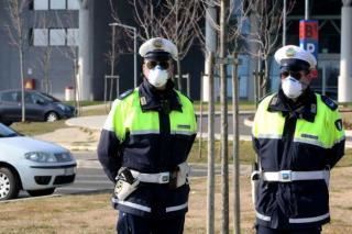 Koronavírus: vesztegzár Olaszországban