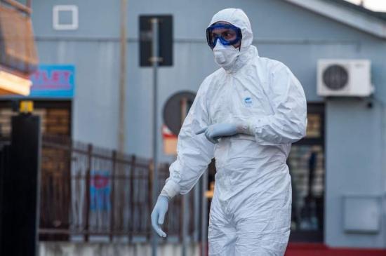 Koronavírus-veszély: két heti karanténban lesznek a gyulafehérvári diákok (FRISSÍTVE)