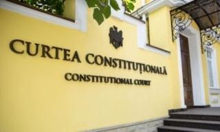 Döntött az Alkotmánybíróság: olyan miniszterelnök-jelöltet kérjen fel Iohannis, aki mögött parlamenti többség áll