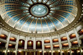 Nem vesz részt az RMDSZ az Orban-kormányról szóló szavazáson