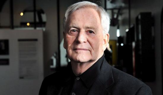 Szabó István nem veszi át a filmakadémia életműdíját