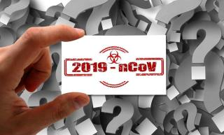 Koronavírus: közel 500 személy van otthoni karanténban Kolozs megyében