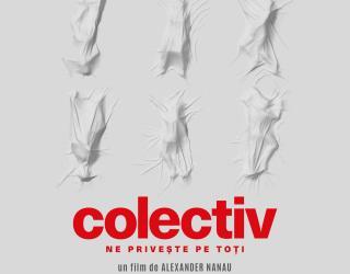 Holnaptól vetítik a colectiv filmet a kolozsvári mozikban