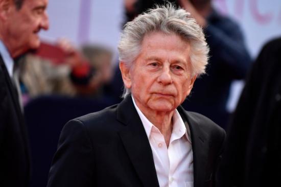 César-díj – Roman Polanski nem megy el a díjátadóra