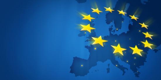 Nem vezetik be az EU-ba a határellenőrzést
