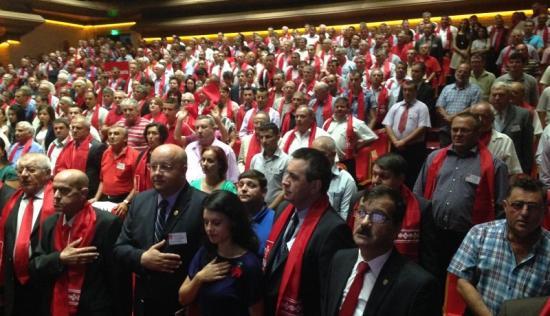 Koronavírus - Elnapolták a PSD kongresszusát