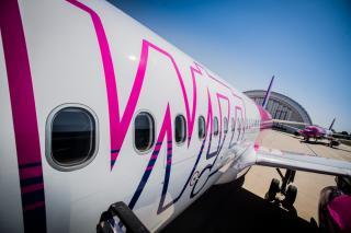 Koronavírus: Változás a Wizz Air és a ...