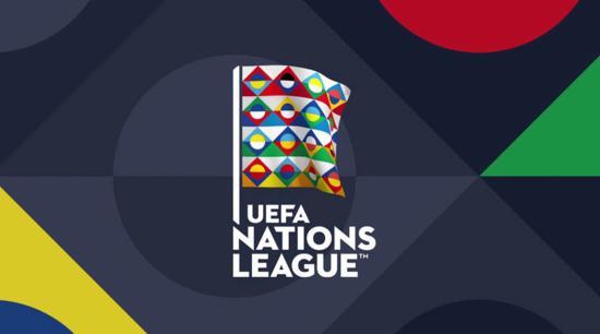 Nemzetek Ligája: Kedden sorsolás, magyarok és románok a második vonalban