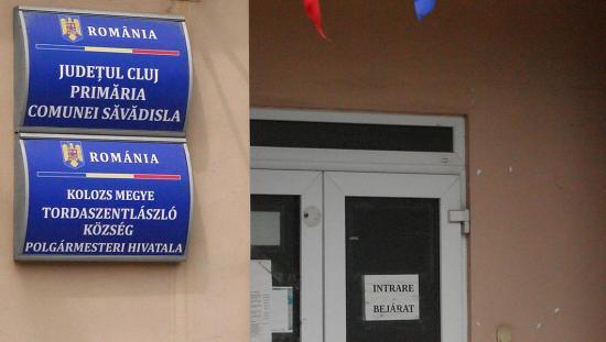 Tordaszentlászló: polgármesterjelöltek cselekvési tervei, célkitűzései