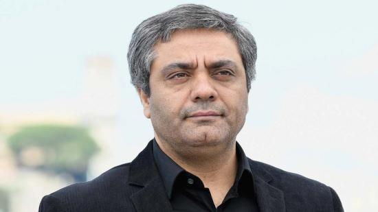 """""""Államellenes propaganda"""" miatt zárják börtönbe a berlini Arany Medve-díjas iráni rendezőt"""