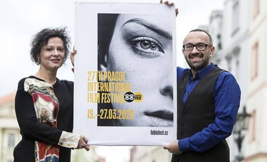 Négyen kapnak Kristián-díjat kap az idei Febiofest filmfesztiválon