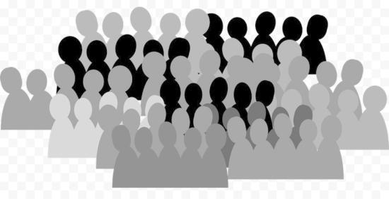 Népszámlálás 2021-ben - Kedvező feltételek a magyar közösség számára