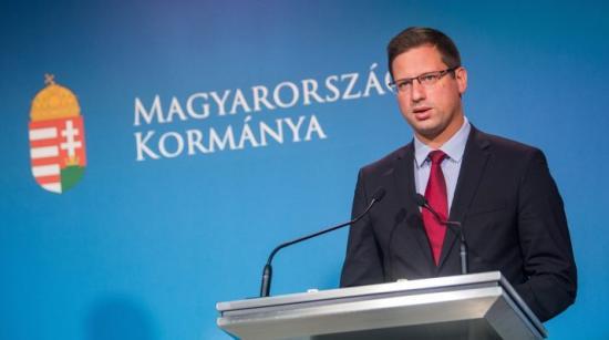 Koronavírus - Vészhelyzet Magyarországon (FRISSÍTVE a román belügyminiszter nyilatkozatával)