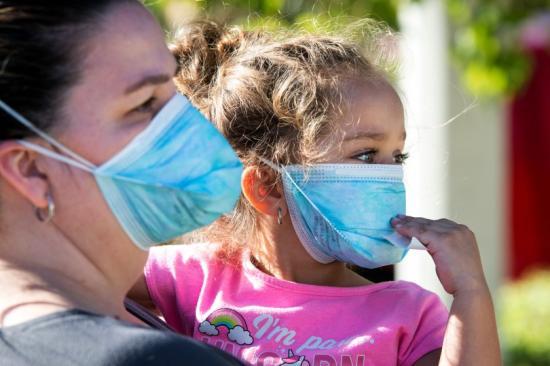 Koronavírus - fizetett szabadnap a szülőnek a kényszervakáció idejére