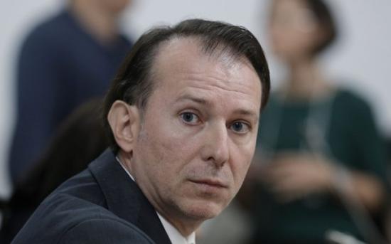 Kormányalakítási tárgyalásokra hívta a politikai pártokat az államfő