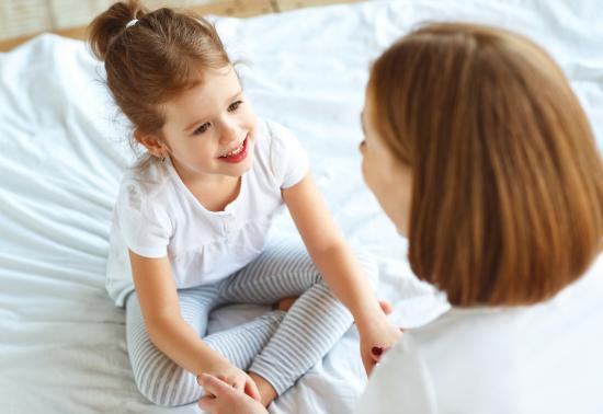 Iohannis kihirdette: iskola bezárása esetén szabadnapok a szülőnek