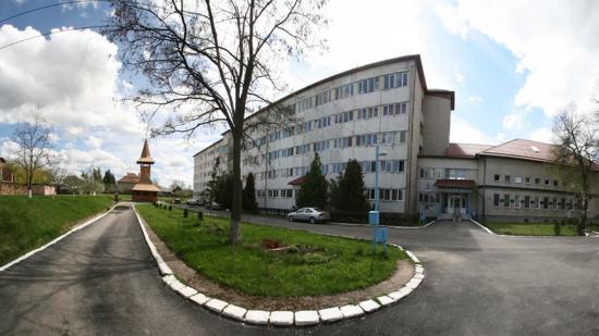 Pánik a bánffyhunyadi kórházban: nyolc alkalmazott karanténban koronavírusos beteg miatt
