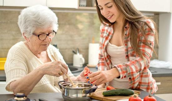 Hol igényelhet segítséget az idősebb korosztály?