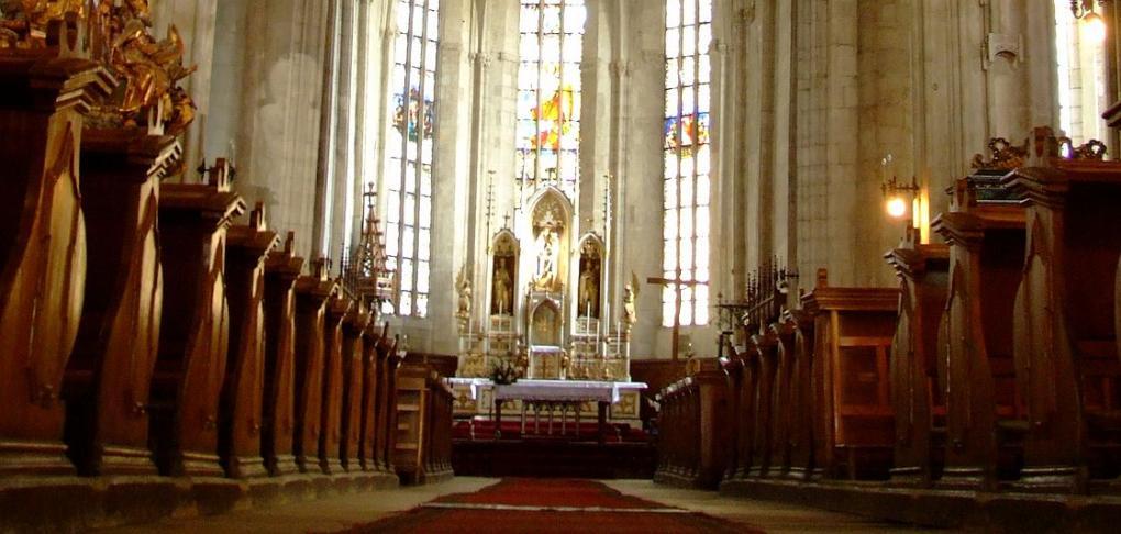 Főpásztori körlevél a papokhoz, hívekhez, minden jóakaratú emberhez