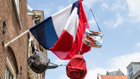 Elmarad az érettségi Hollandiában, négyéves átlagukkal kapnak érvényes érettségi oklevelet a diákok