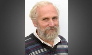 In memoriam Czilli Péter