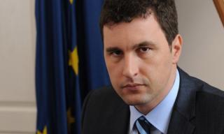 Éppen a rendőrségnek nem adott elsőbbséget Tánczos Barna RMDSZ-szenátor