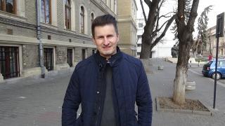VIDEÓINTERJÚ - A rendőr-főfelügyelő óvva int mindenkit: senki se tegyen hamis nyilatkozatot