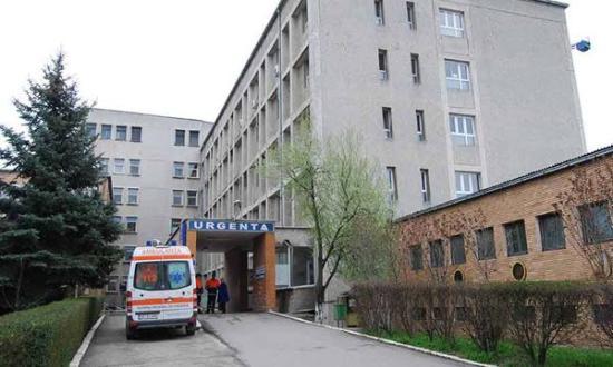 Dévai kórház: 14 napig nem megy be, és nem jön ki senki