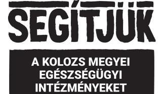 Egyetlen Kolozsvár: civil és hatósági összefogás