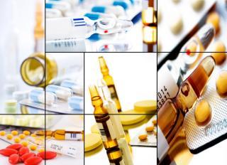 Romániában várhatóan kétszer gyorsabb lesz az idén a gyógyszeripar növekedési üteme