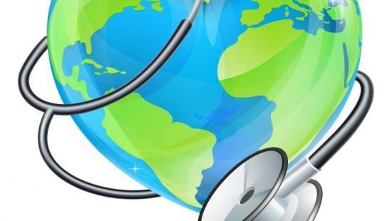 Románia fordítja a legkevesebb pénzt az egészségügyre