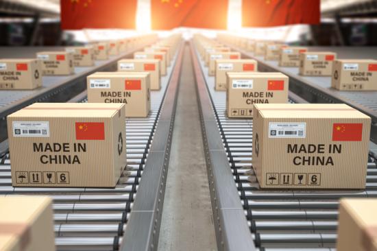 A globalizáció végének kezdete?