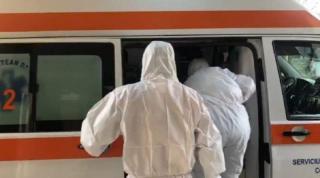 Hargita megyében is megjelent a kór