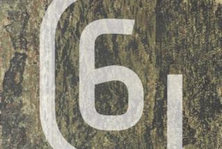Székelyföldi Grafikai Biennálé – lezárult a zsűrizés első szakasza