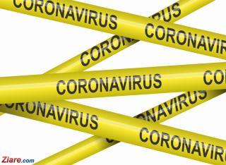 Koronavírus - Újabb 430 fertőzés, 141 halálos áldozat