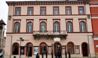 """Online közgyűlés és """"díjkiosztó"""" az Erdélyi Múzeum-Egyesületnél"""