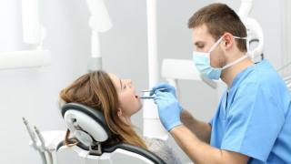 Hova fordulhat fogorvosi ellátásért?