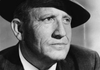 """Nyughatatlan természetű volt Hollywood egyik nagy """"realista"""" színésze"""