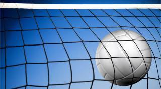 Elhalasztották a Román Röplabda Szövetség választási közgyűlését