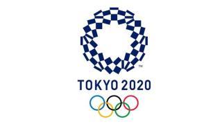 Az olimpiai kvótaszerzés időszaka 2021. június 29-én zárul
