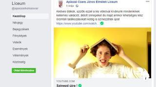 VIDEÓ - Színezd újra és Limonádésziget – sírva-nevetős tanárvideóval és ötletekkel lelkesítenek az iskolák